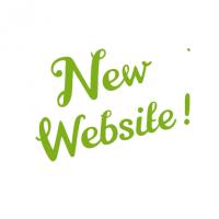 new website gradus 2015