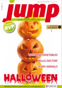 2016-10-Jump Titulka
