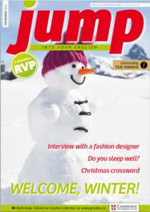december_jump_titulka