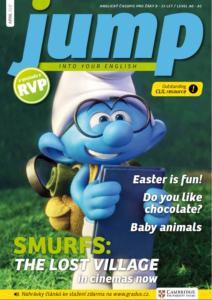 Jump_042017_titulka