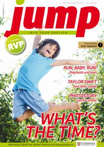 jump-cover